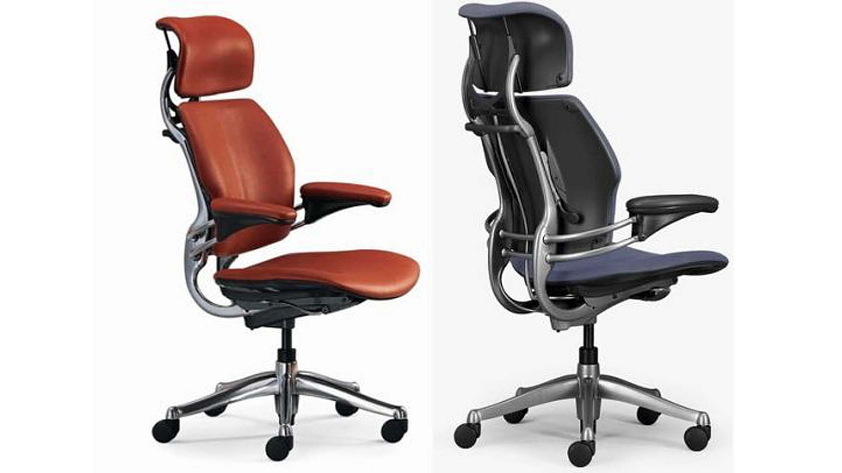Best Office And Gaming Chair Which Is Best For Your