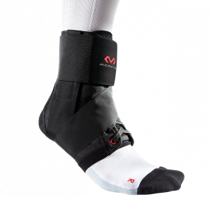 Mc David 195 Ankle Brace