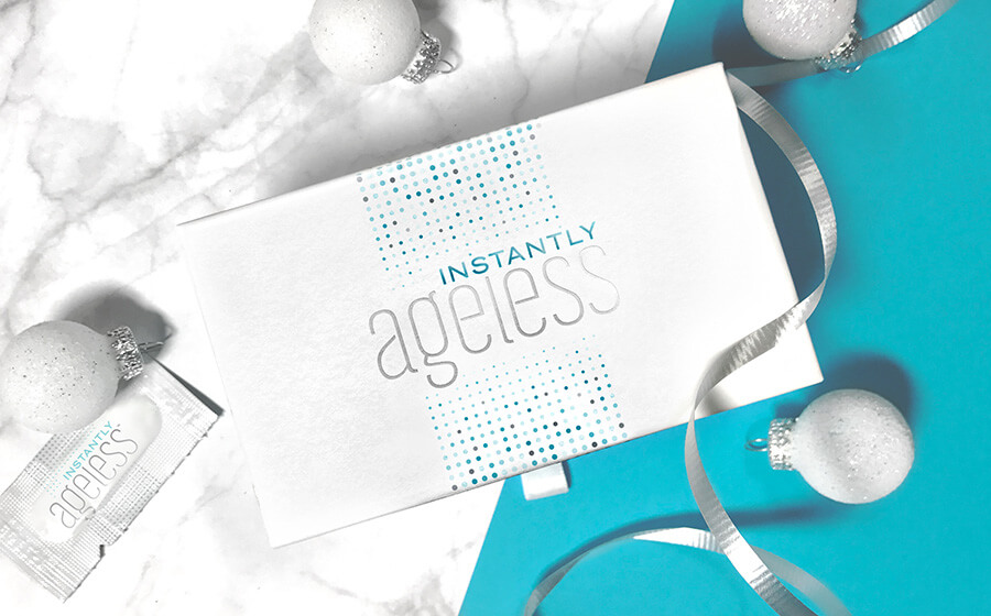 instantly-ageless-reviews