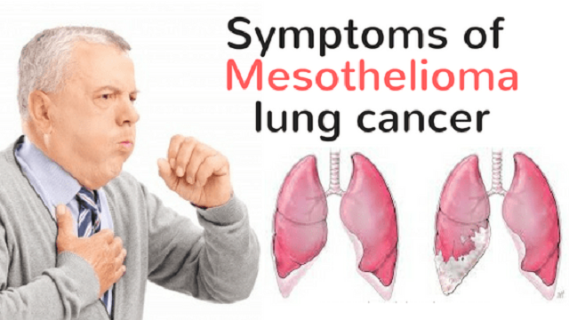 know the differences between mesothelioma and asbestosis. Black Bedroom Furniture Sets. Home Design Ideas