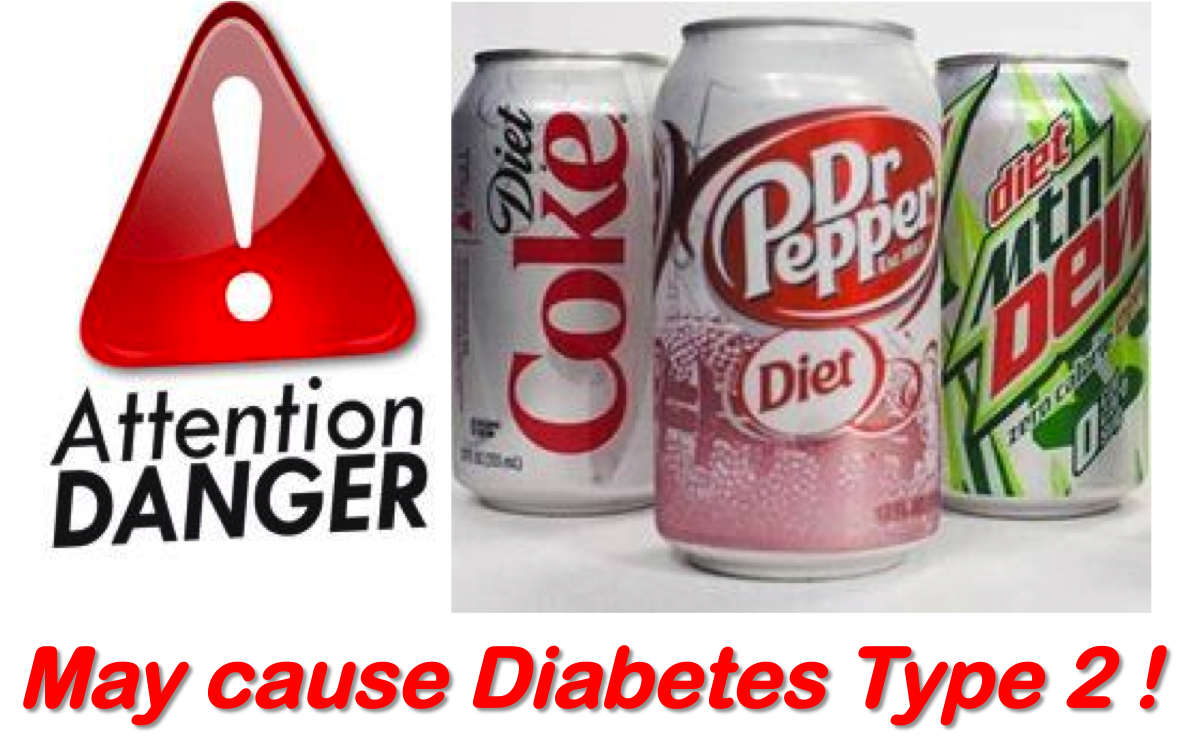 What Is The Best Soft Drink For Diabetes