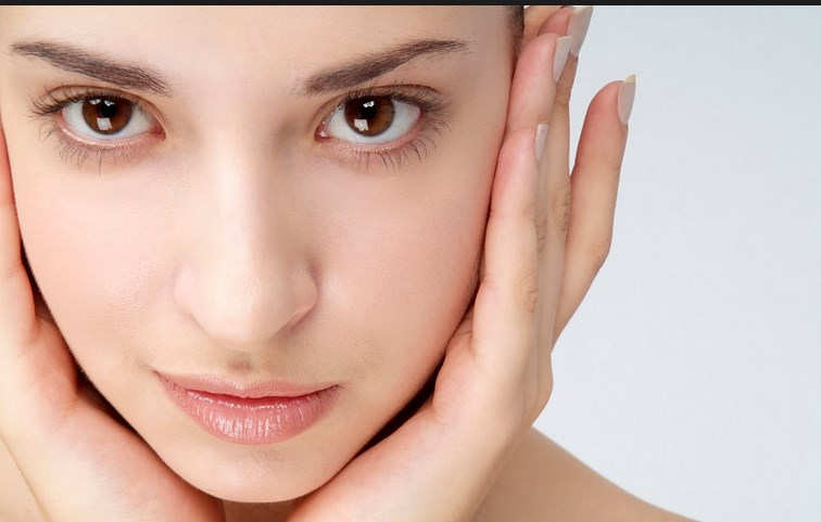 5 Home Remedies to Getting Rid of Acne