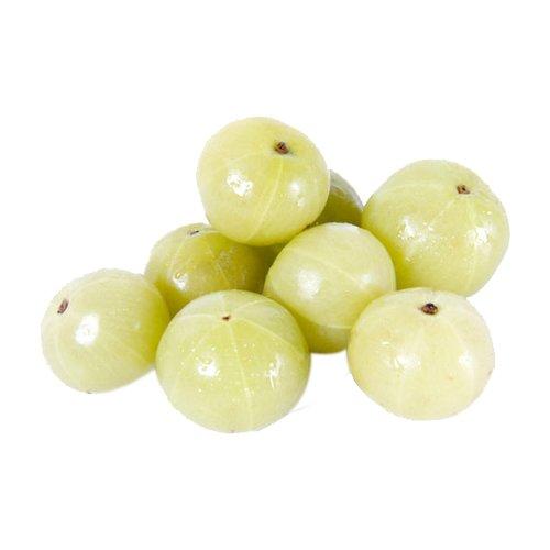 Gooseberry or Amla