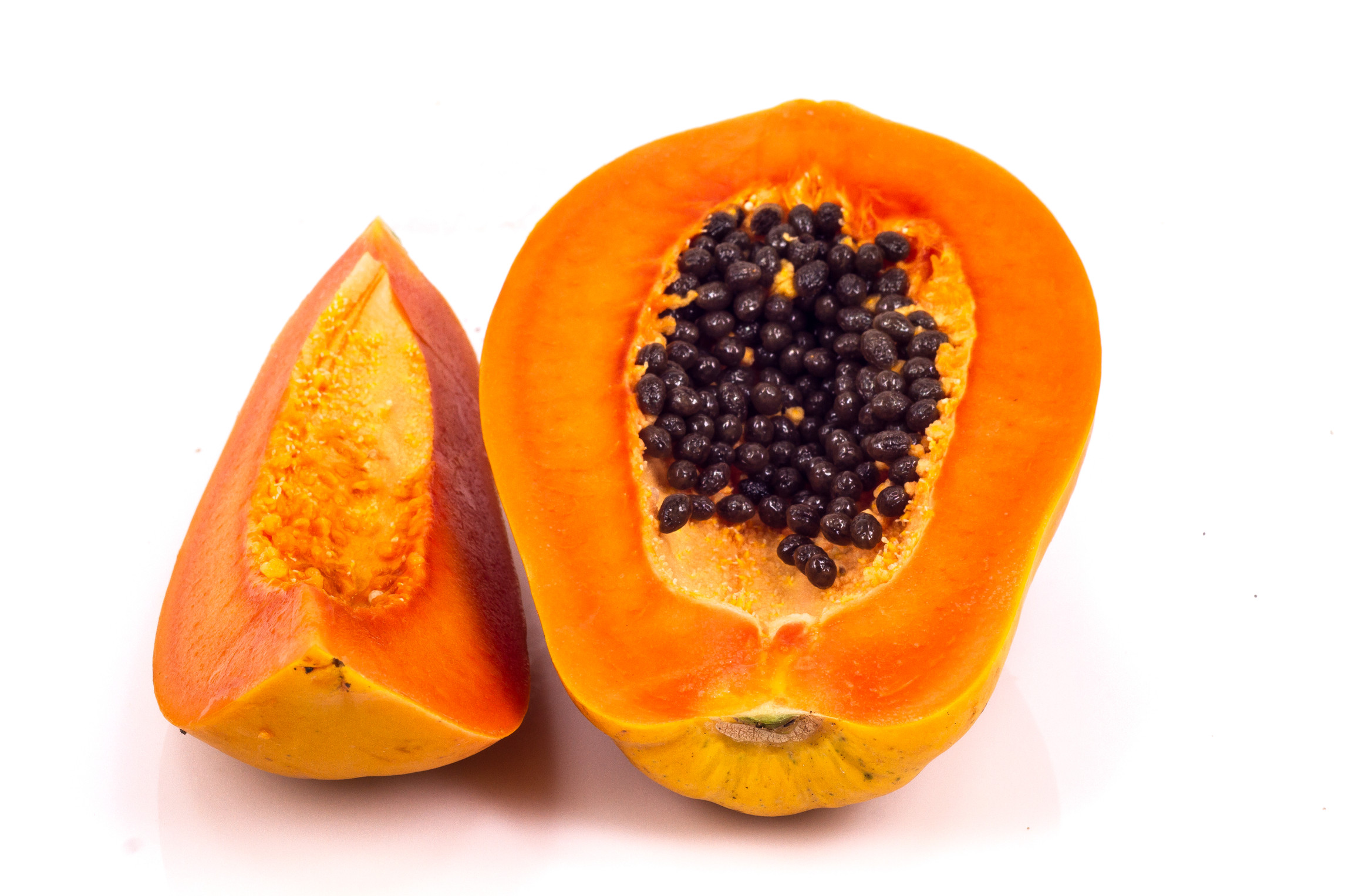 Papaya Fruit - Delivered Fresh From Your Local Fruit Shop ...