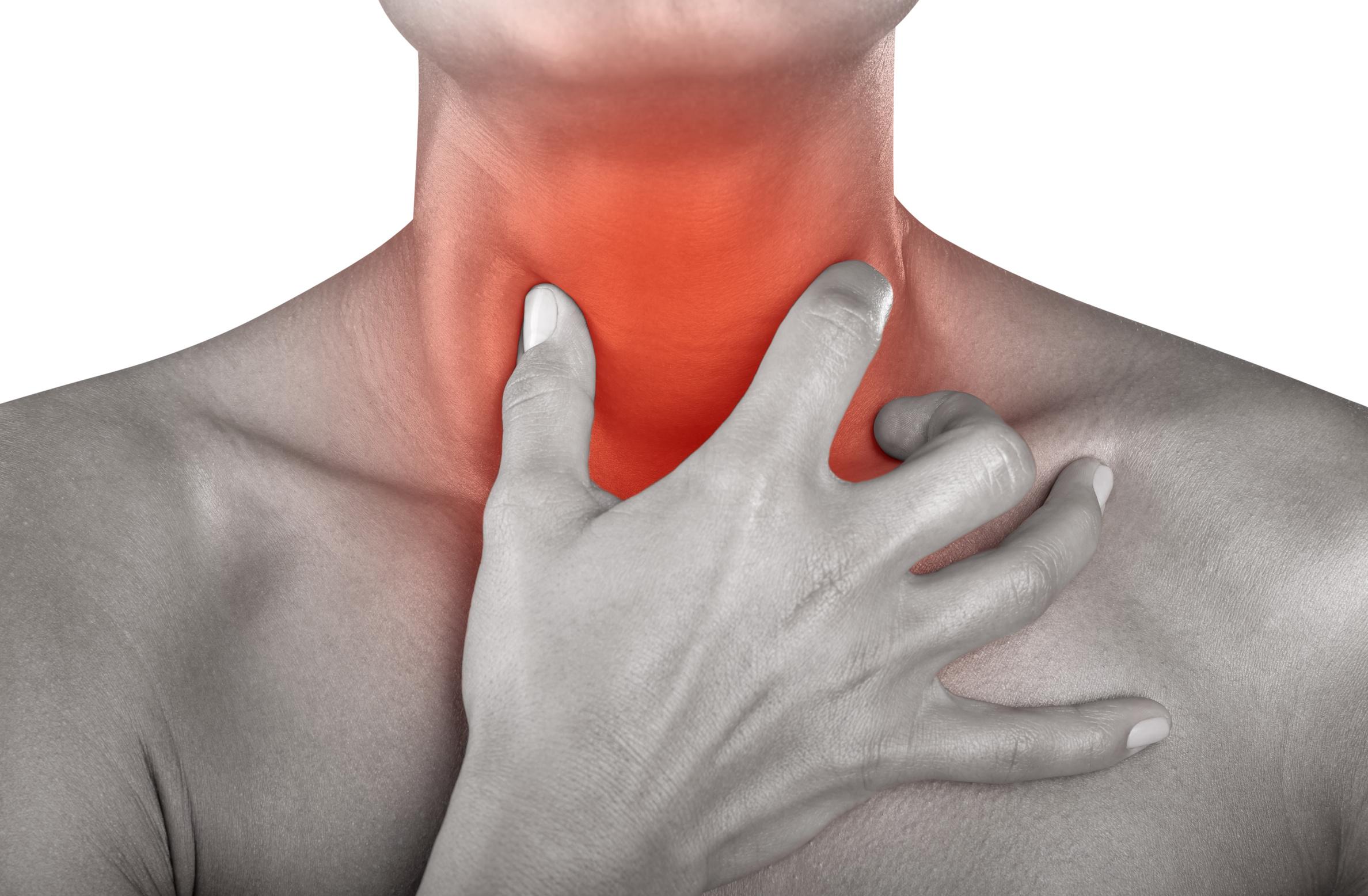 essential-oils-for-soar-throat