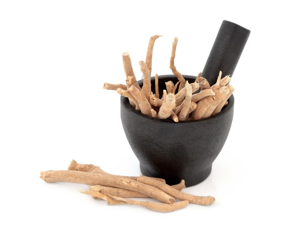 Licorice Root Whole Foods