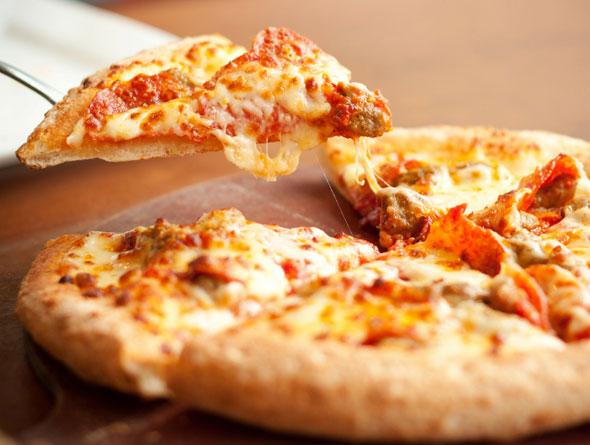 Avoid foods triggering inflammatory response