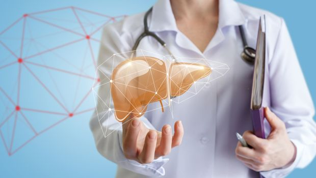 Pay attention to Liver health
