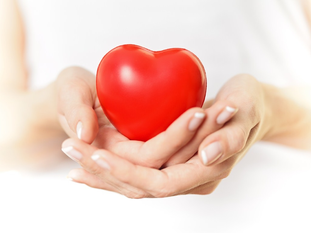 Reduce risk of stroke and heart disease
