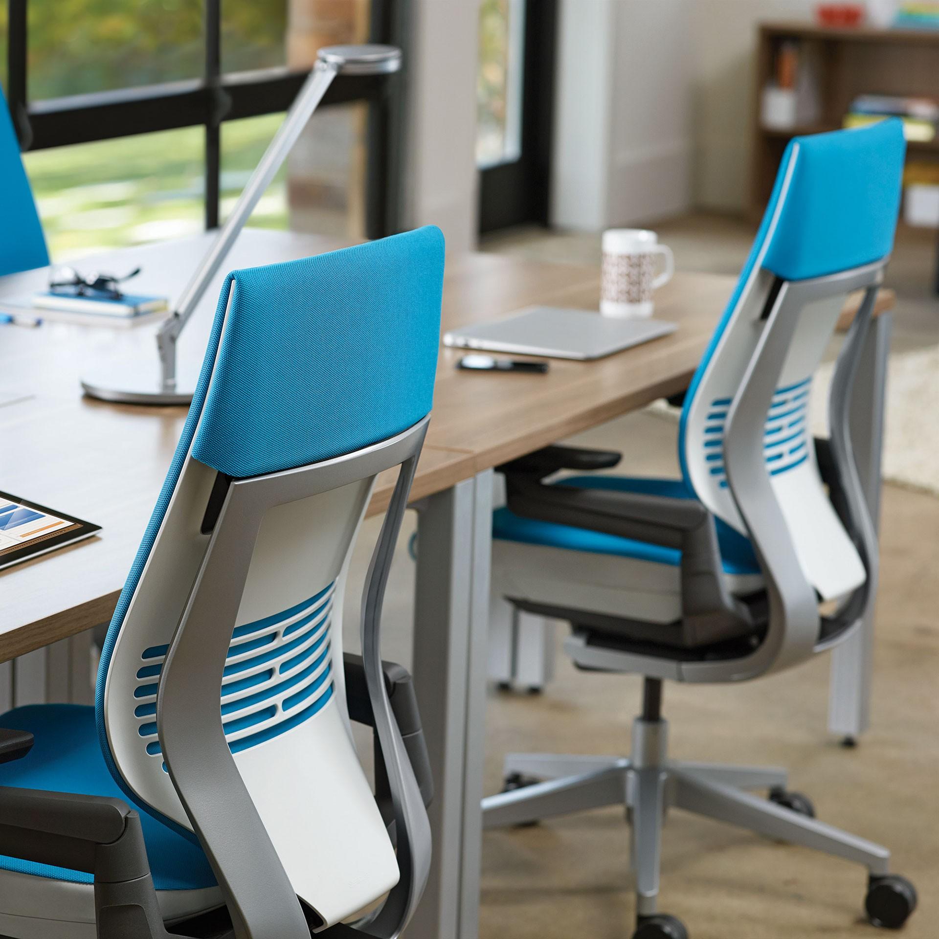 la meilleure chaise de bureau et de jeu quel est le meilleur pour votre sant health all in one. Black Bedroom Furniture Sets. Home Design Ideas