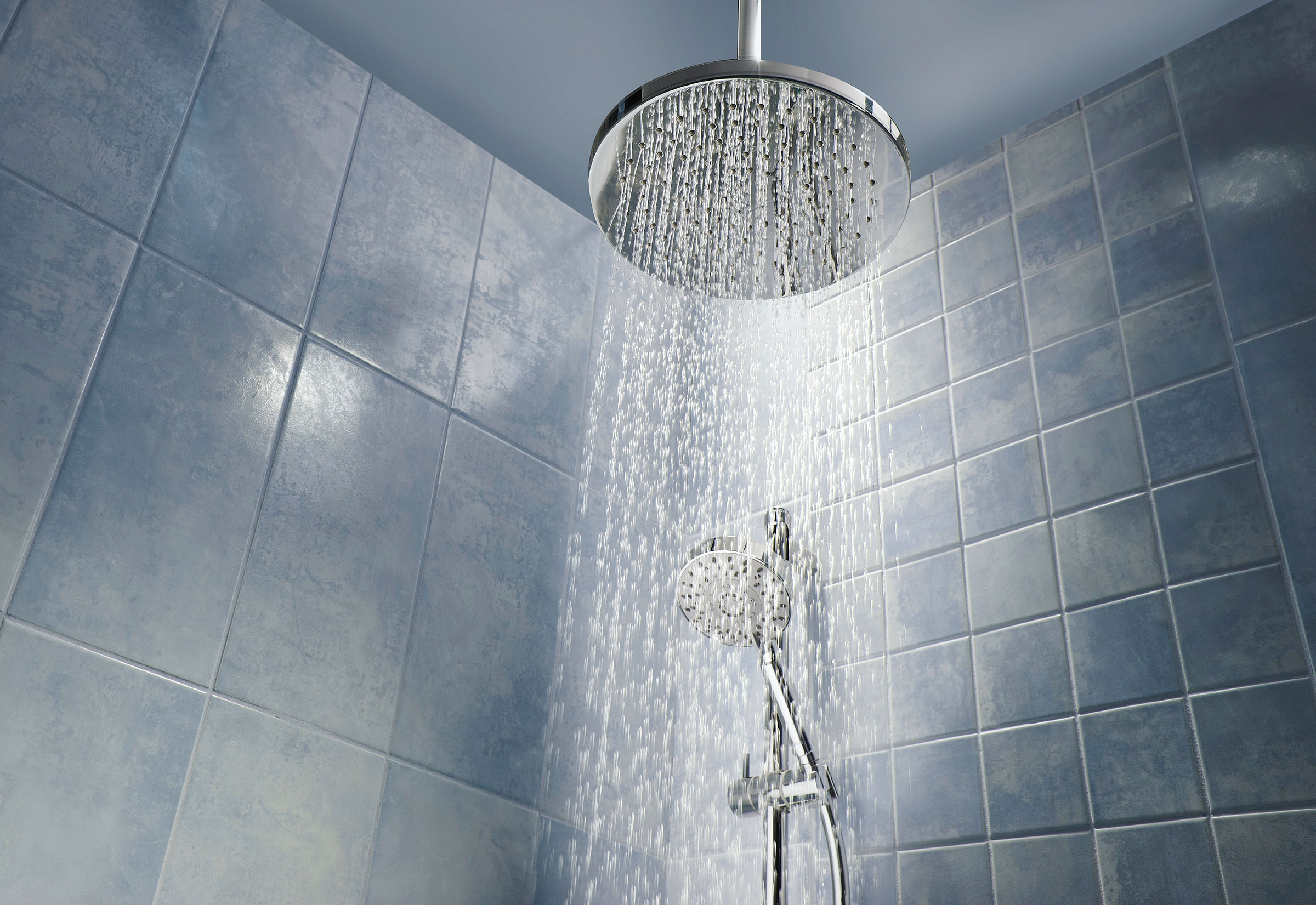 15 Common Mistakes that we make every day when taking Shower ...