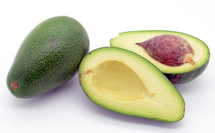 avocados-wurtz-raw