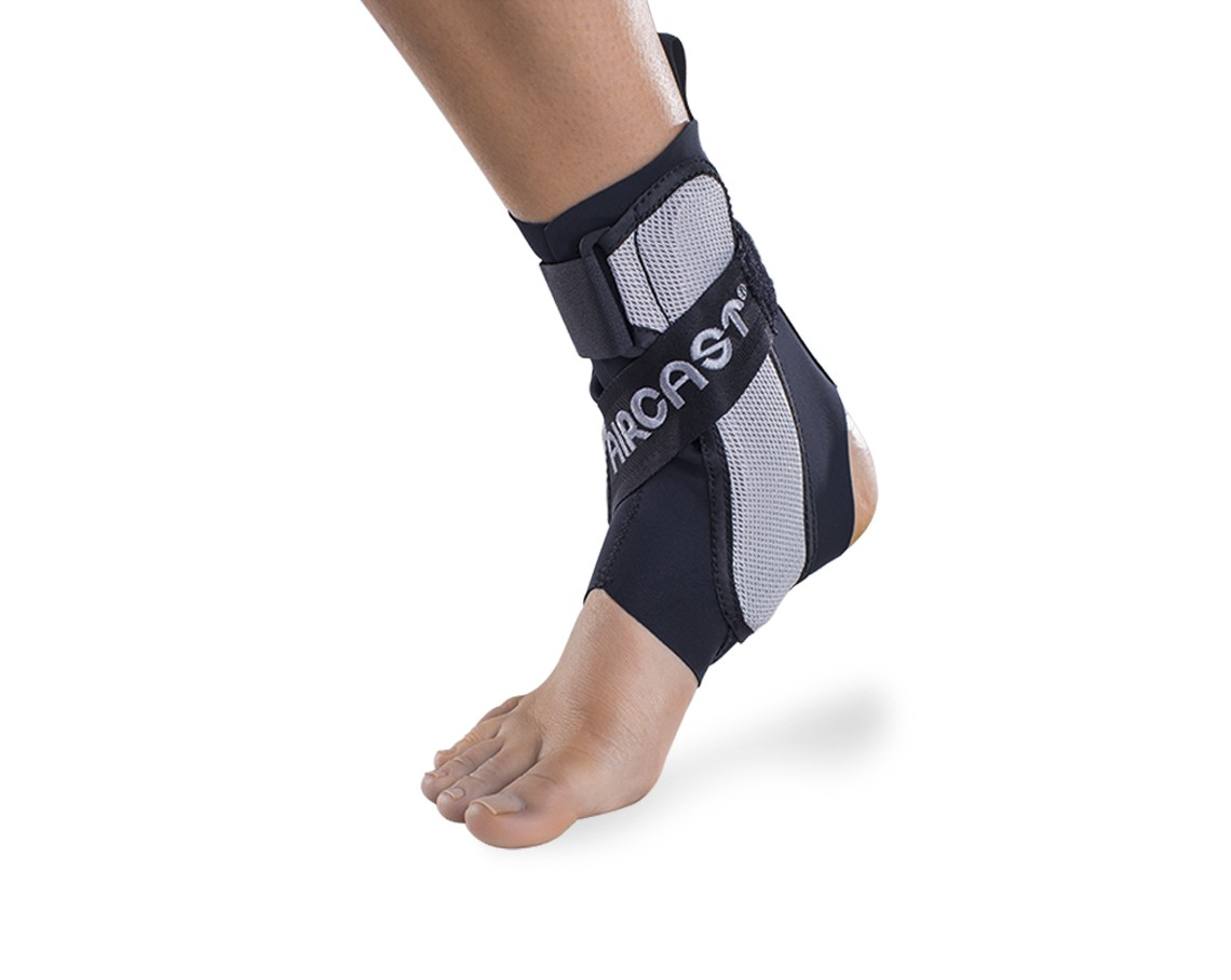 Best Ankle Braces for Sports