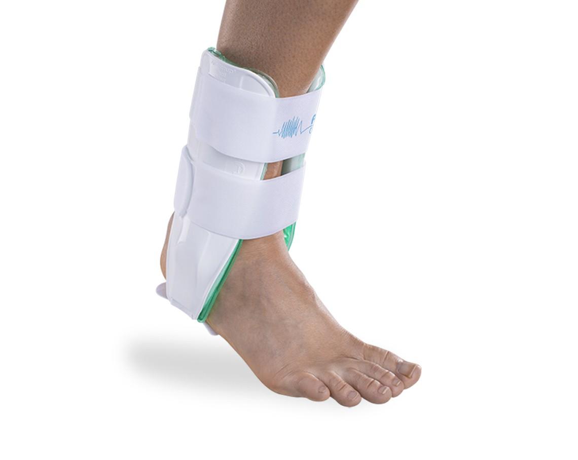 Migliori cinturini per il sostegno alla caviglia - Health ...