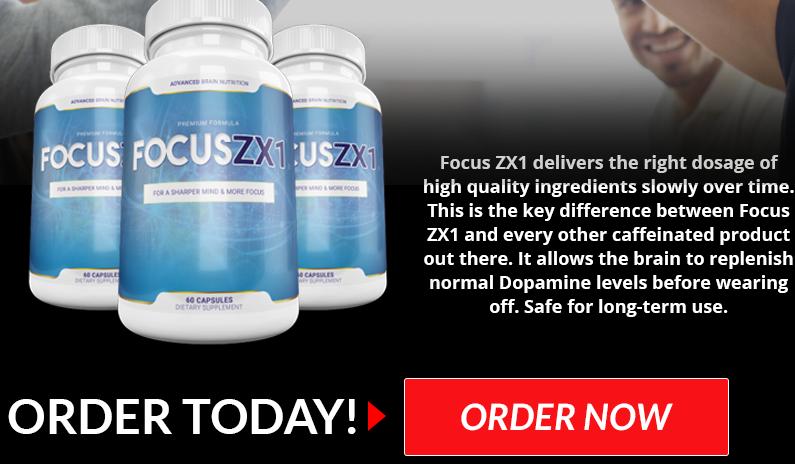 Focus-ZX1-Reviews