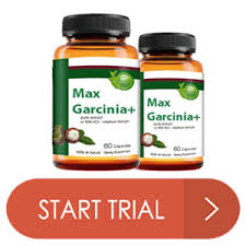 Max Garnica Plus