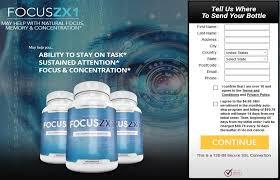 Focus zx 1 Reviews