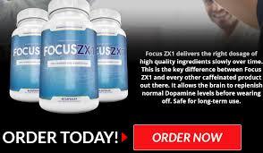 Focus ZX1 Reviews
