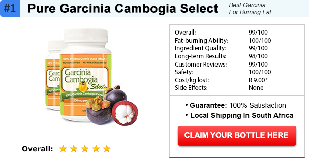 Garcinia-Cambogia-Veda-Review