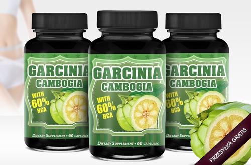 Garcinia-Cambogia-Veda