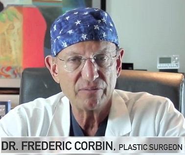 best plastic surgeons