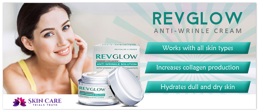 Revglow Cream Reviews