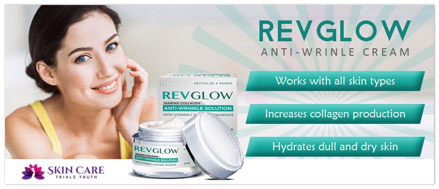 Revglow Cream Reviews