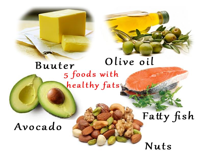 Coconut Palm Sugar Whole Foods