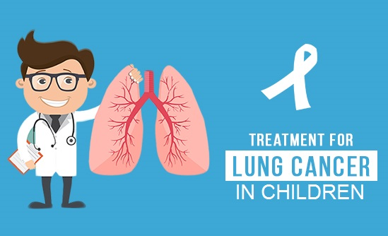 lung cancer history causes types and treatments Definition types history symptoms causes diagnosis  now, this term is used  interchangeably with lung cancer of all types while the name.
