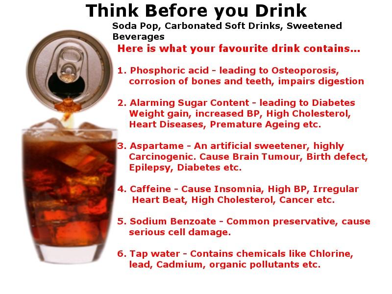 how to get dementia patient to drink water