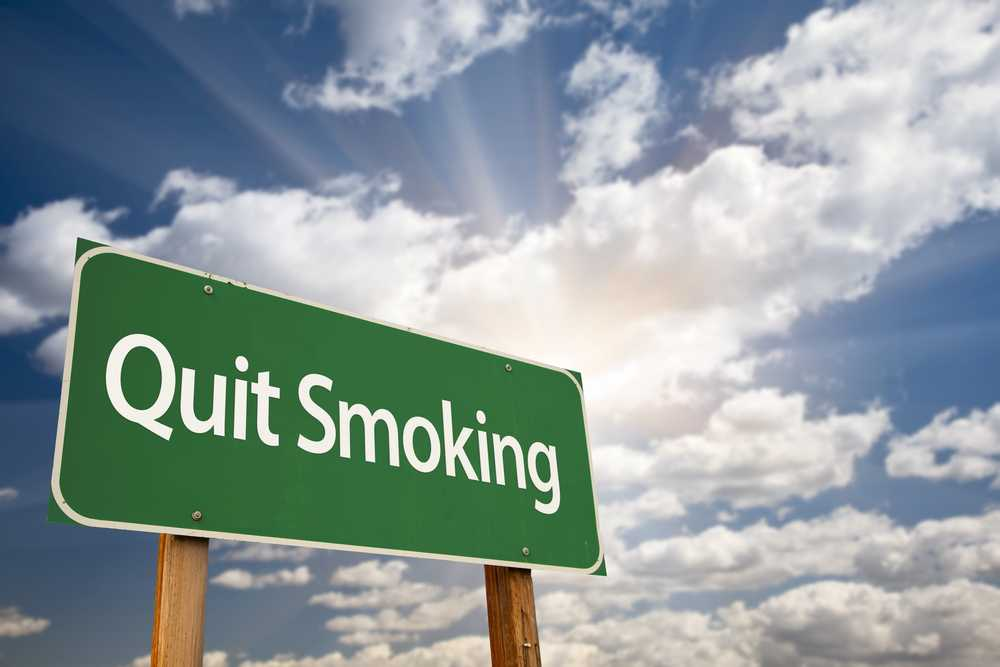 rehab centers for cigarette smokers