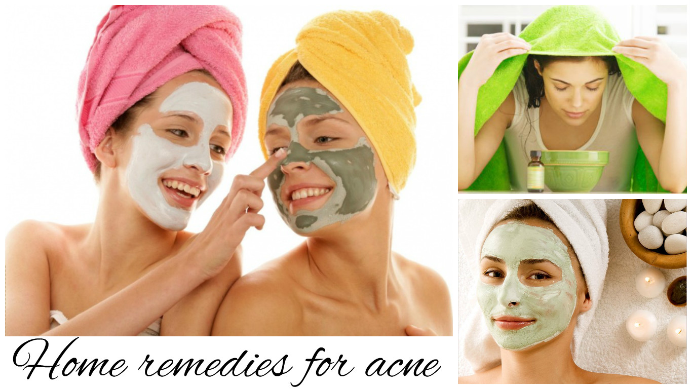 22-Home-Remedies-for-Acne-Pesky-Pimples