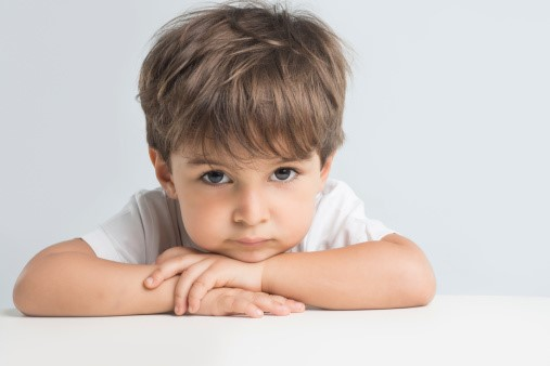 How to recover your child from ADHD or Sleep Disorders