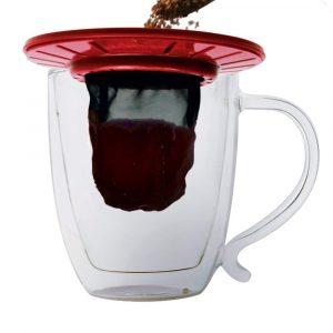 Primula Single Serve Coffee Buddy